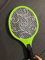Электрическая мухобойка, фото 1