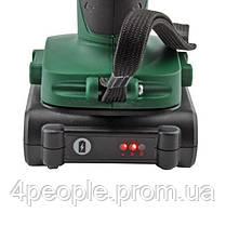 Аккумуляторный шуруповерт DWT ABS-18 Bli-2 BMC, фото 3