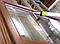 Силиконовый герметик Bausil универсальный прозрачный, фото 3