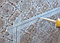 Силиконовый герметик Bausil универсальный прозрачный, фото 4
