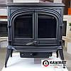 Піч опалювальна Kawmet Premium S8 13,9 kW, фото 9