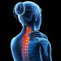 «Мобильная шея» или как смартфоны и планшеты вредят вашему здоровью