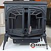 Печь отопительная Kawmet Premium S9 11,3 kW, фото 4