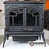 Печь отопительная Kawmet Premium S9 11,3 kW, фото 6