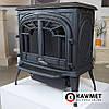 Печь отопительная Kawmet Premium S9 11,3 kW, фото 10