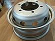 Диск колісний 6Jx16 59.12/65C IVECO, фото 4