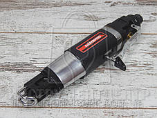 Ножовка пневматическая по металлу AEROPRO RP7601