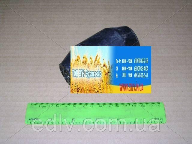 Шарнір ресори передній і задній МАЗ 4370 (вир-во МАЗ) 4370-2902230-10