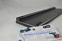 Тонкая беспроводная клавиатура для ПК k06 2.4 G + мышь ( До 50 миллионов нажатий/ соф-тач пластик/Bluetooth), фото 6