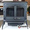 Піч опалювальна Kawmet Premium S7 11,3 kW, фото 10