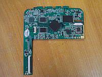 Материнская плата для планшета Goclever TAB R75, фото 1