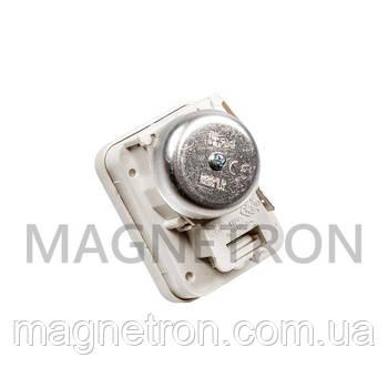 Таймер духовки механический для плит Beko WK12/2008 167612002