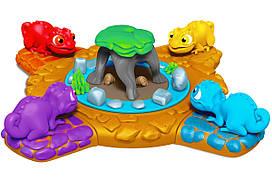 Splash Toys Гра Хамелеони