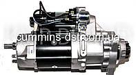 Стартер 24V Cummins L10/M11/QSM11/ISM11