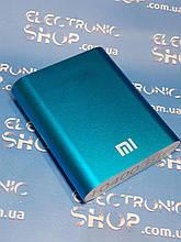 Внешний аккумулятор Power bank Xiaomi 10400mAH NDY-02-AD б.у