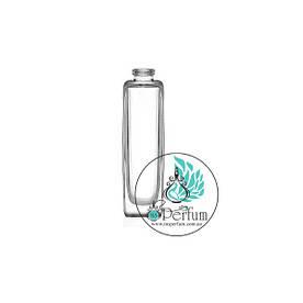 Флакон Pandora – 30 ml