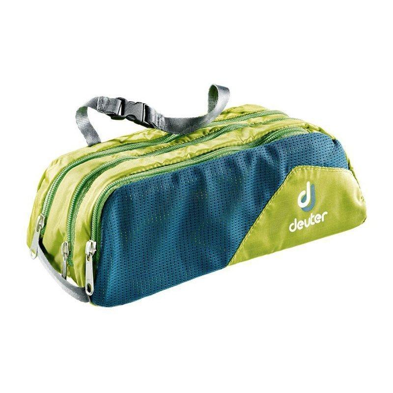 Несессер DEUTER Wash Bag Tour II
