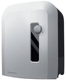 Очиститель Electrolux EHAW–6515 / мойка воздуха