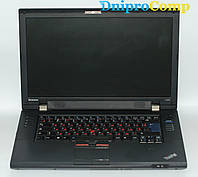 Ноутбук Lenovo L520 i5-2430M/4/500 - Class A-