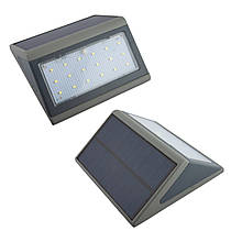 Автономный уличный светильник Alltop 3W (07128A2)
