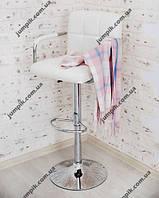 Парикмахерское кресло, стул мастера, кресло мастера, крісло майстра, стілець майстра Hoker НС 8325