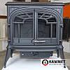 Печь отопительная Kawmet Premium S10 13,9 kW, фото 4