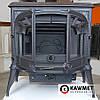 Печь отопительная Kawmet Premium S10 13,9 kW, фото 8