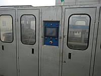 Автомат выдува А-4000