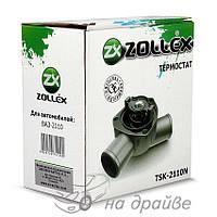 Термостат ВАЗ 2110-2112 TSK-2110N Zollex