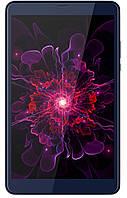 "Планшет NOMI C101014 ULTRA4 10"" 3G 16GB Синий"