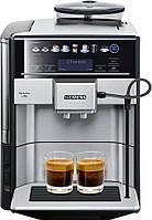 Кофемашина EQ.6 plus s700 Siemens TE657313RW, фото 1