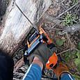 Бензопила Sequoia SPC4016, фото 4
