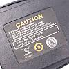 Акумулятор, акумуляторна батарея до рації BAOFENG BF-888S BP-011 1500mAh, фото 2