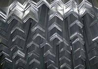 Алюминиевый уголок, швеллер, тавр