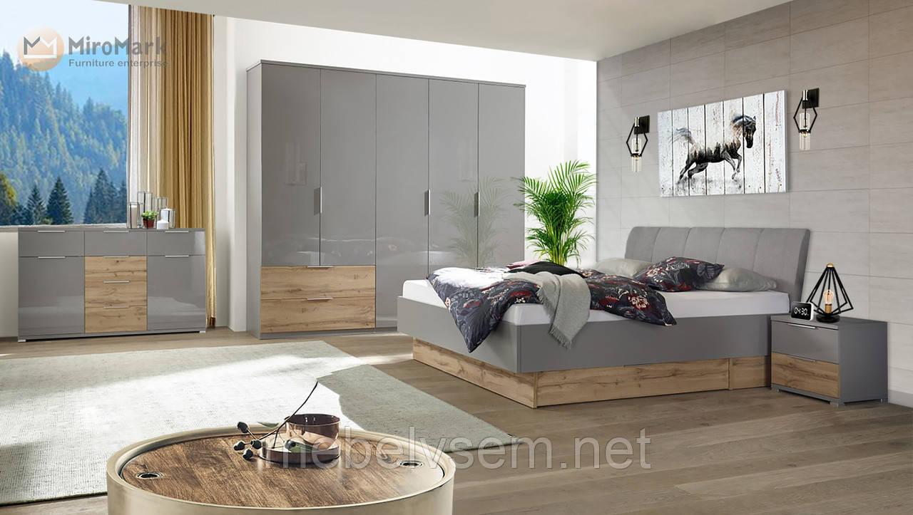 Спальня Линц Linz