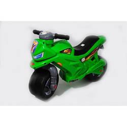 Мотоцикл-каталка 501 ТМ Орион (5 цветов)