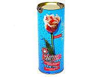 """Детский Набор для творчества """"Бисерный цветок"""" ТМ Danko Toys ОО-09-39"""