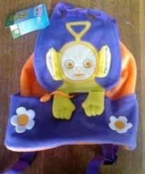 """Дитячий рюкзак """"Веселун"""" 00200"""