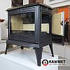 Печь отопительная Kawmet Premium S12 12,3 kW, фото 7