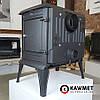Печь отопительная Kawmet Premium S12 12,3 kW, фото 8
