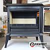 Печь отопительная Kawmet Premium S12 12,3 kW, фото 6