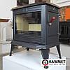 Печь отопительная Kawmet Premium S12 12,3 kW, фото 9