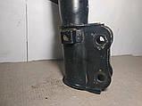 Амортизатор передний правый Hyundai Elantra 00-06 Coupe 96-02  Lantra 95-00 Хюндай Елантра Лантра Купе, фото 5