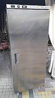 Холодильный шкаф Zanussi C04PVF4D б/у в прекрасном состоянии, фото 1
