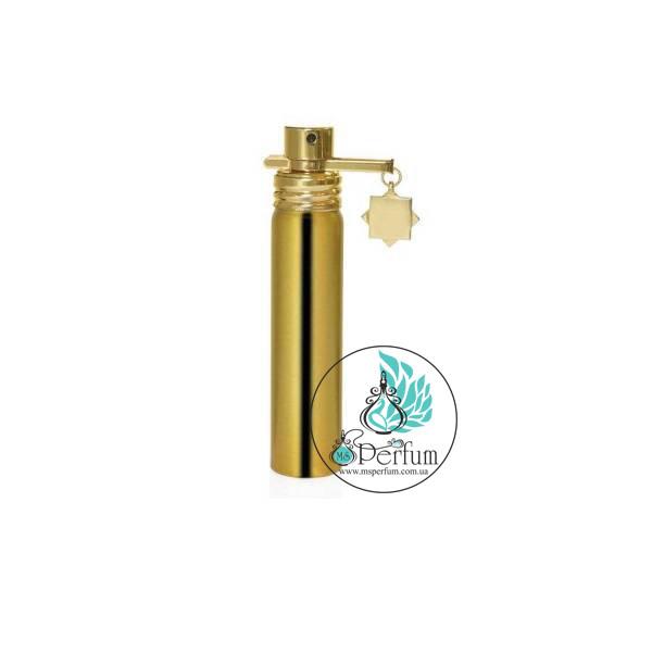 Флакон Talia комплект – золотой 20 ml