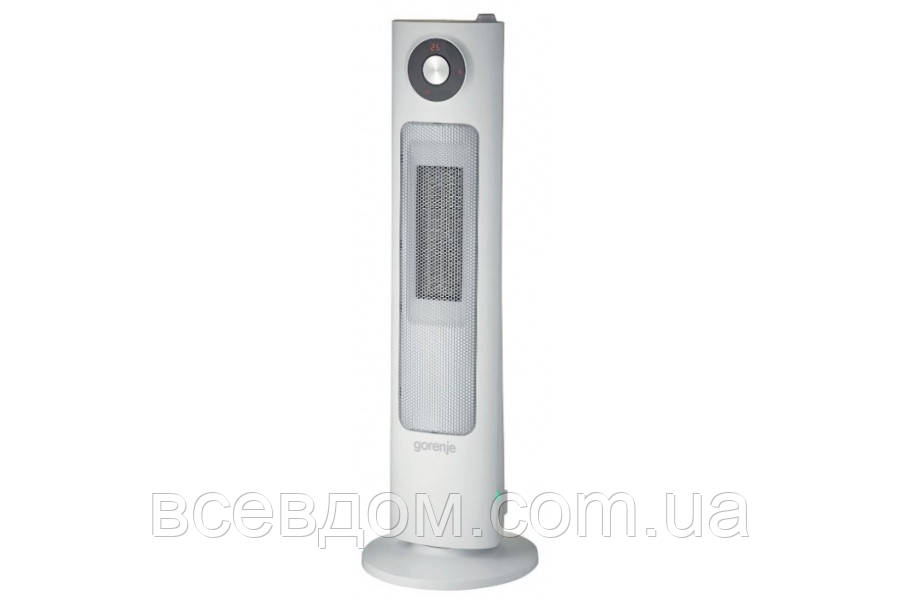 Автономный электрообогреватель+увлажнитель воздуха Gorenje 2 в 1 HH 2000 L