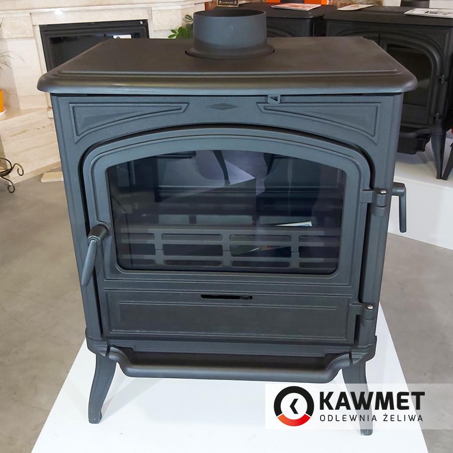 Печь отопительная Kawmet Premium S13 10 kW