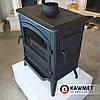 Печь отопительная Kawmet Premium S13 10 kW, фото 7