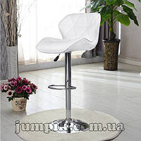 Парикмахерское кресло, стул мастера, кресло мастера, крісло майстра, стілець майстра Hoker НС 111
