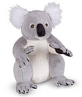 Велика плюшева коала Melіssa&Doug (MD18806)